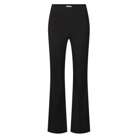 EDITED Spodnie 'Saba' czarny