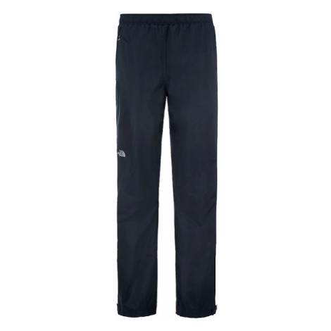 Spodnie The North Face Resolve T0AFYVJK3