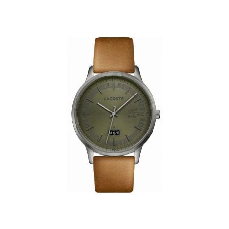 Zegarek męski Lacoste 2011035