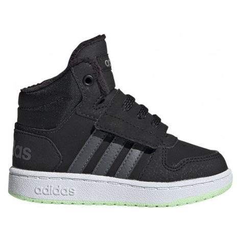 Adidas Hoops Mid 2.0 I (EE6711)