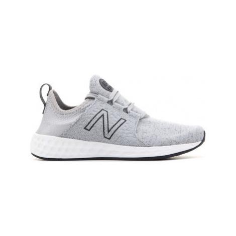 Buty do biegania New Balance WCRUZHG
