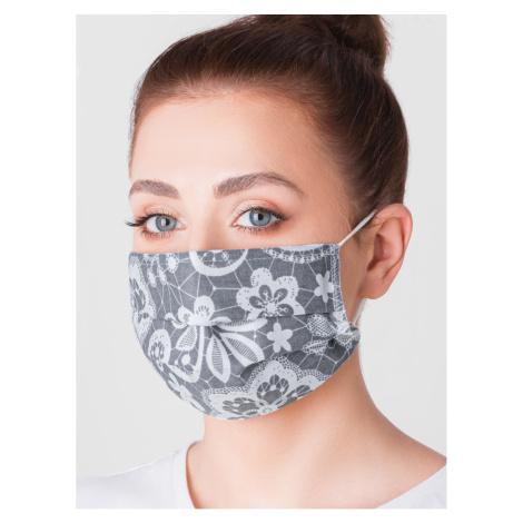 Edoti Cotton mask A305