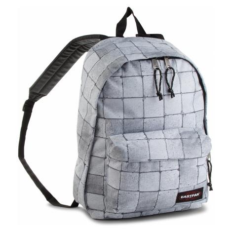 Plecak EASTPAK - Out Of Office EK767 Cracked White 67T
