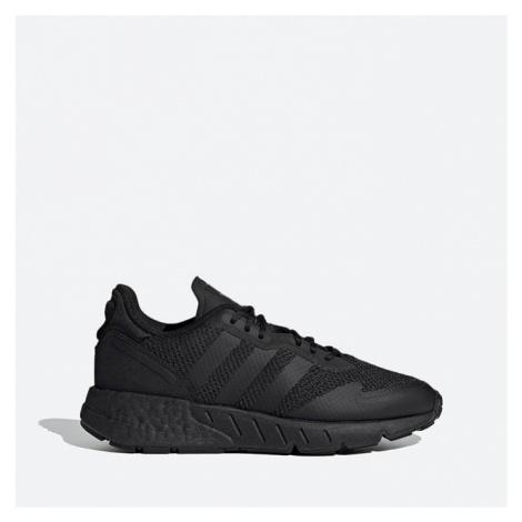 Buty sneakersy adidas Originals Zx 1K Boost J G58921