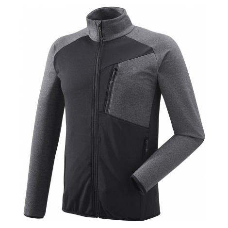 Millet Seneca Tecno Fleece Jacket Mens