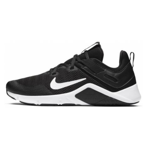 Damskie buty treningowe Nike Legend Essential - Czerń