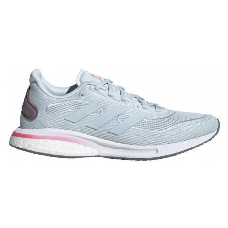buty do biegania damskie ADIDAS SUPERNOVA SHOES / FV6019