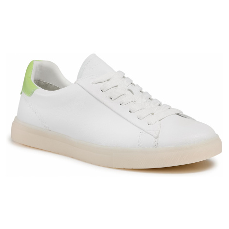 Sneakersy TAMARIS - 1-23607-26 White Comb 197