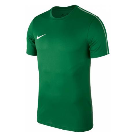 """""""Koszulka Nike Park 18 Junior (AA2057-302)"""""""