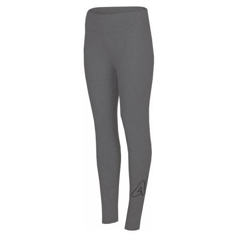 Women's Leggings 4F LEG001