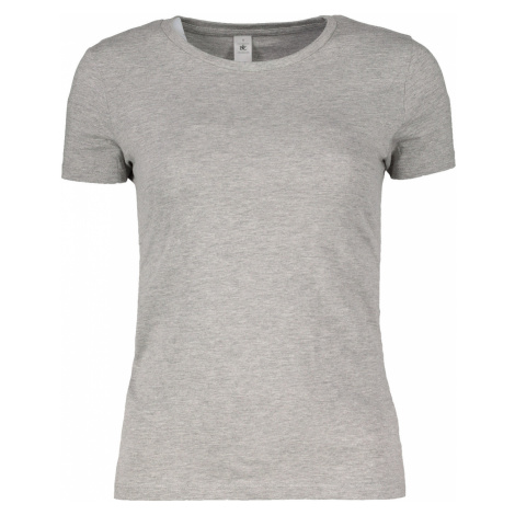 Women's T-shirt B&C Basic