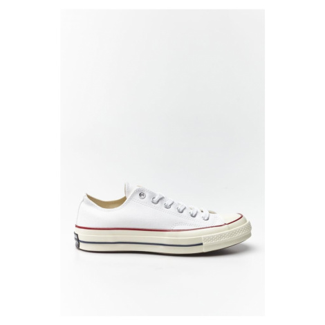 Trampki Converse Chuck Taylor All Star 70 C162065 White/red/black/white