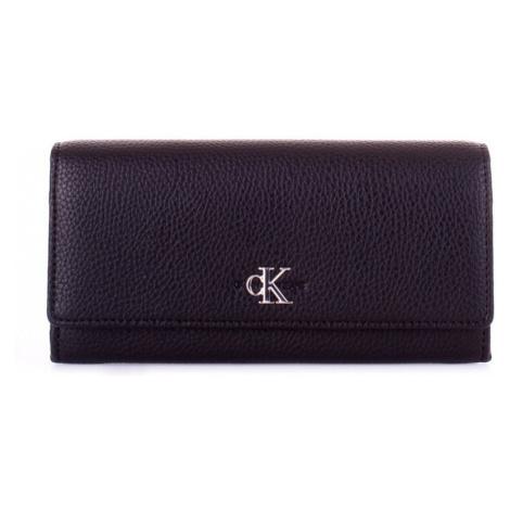 K60K608012 Wallet Calvin Klein
