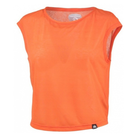 Women's tank top NORTHFINDER VIVIANA