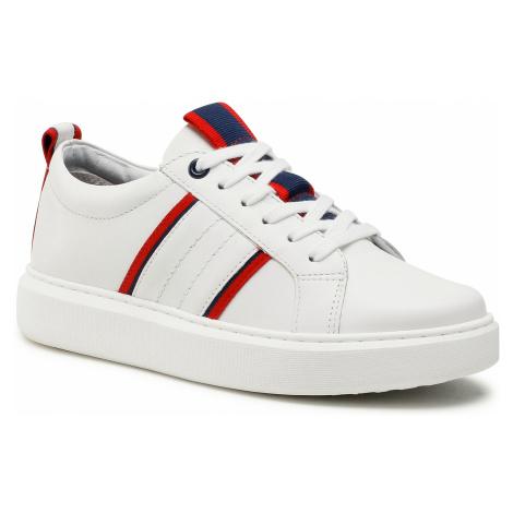 Sneakersy LASOCKI - WI16-ERA-03 White