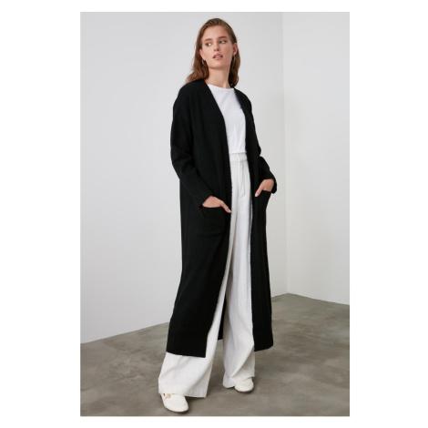Kardigan damski Trendyol Knitwear