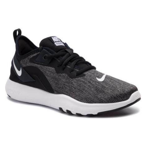 Nike Buty Flex Trainer 9 AQ7491 002 Czarny