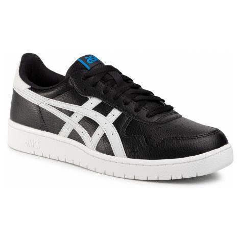 Sneakersy ASICS - Japan S 1191A163 Black/Polar Shade 002