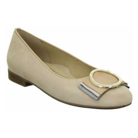 Shoes Ara