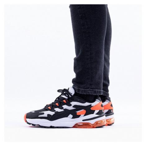 Buty męskie sneakersy Puma Cell Alien OG 369801 20