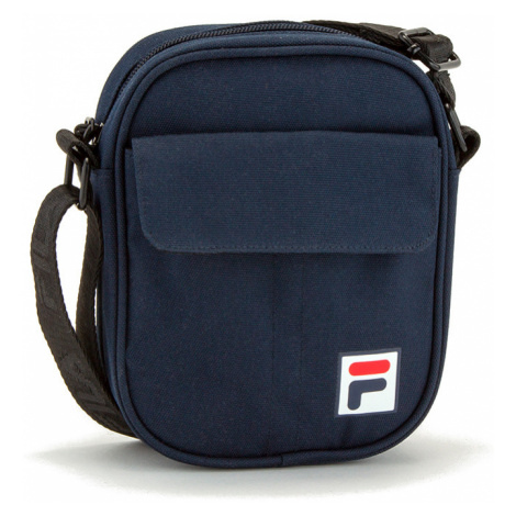 FILA PUSHER BAG MILAN > 685046-170