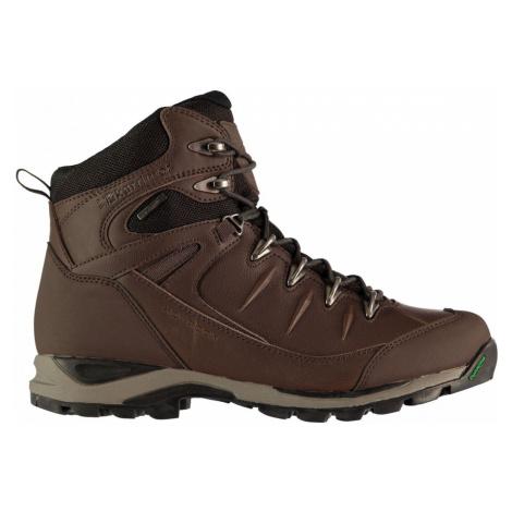 Men's walking shoes Karrimor Hot Rock