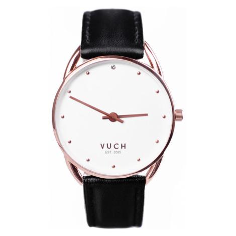 Vuch zegarek Draco