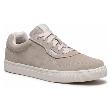 Sneakersy G-STAR RAW - Cadet Pro D18886-8688-1359 Mercury