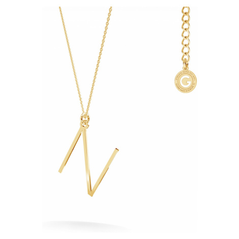 Giorre Woman's Necklace 34547