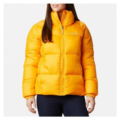 Kurtka damska Columbia Puffect Jacket 1864781 772