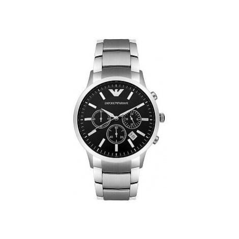 Pánské hodinky Armani (Emporio Armani) AR2434