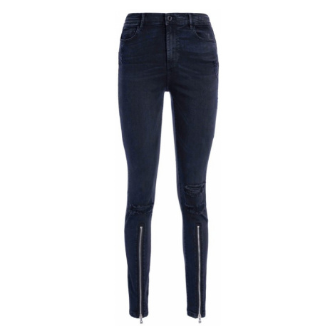 Jeansy Slim Fit Guess