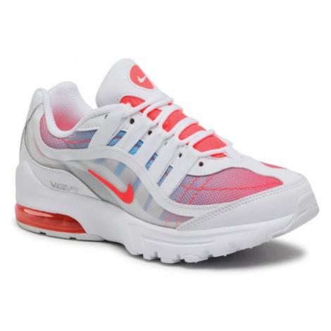 Nike Buty Air Max Vg-R CT1730 101 Biały