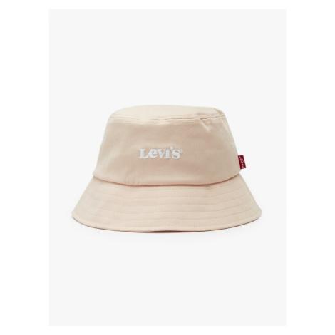"Levi's ""233242-6-81"" Pink"