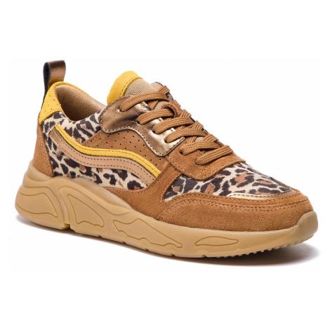 Sneakersy EVA MINGE - EM-18-06-000074 648