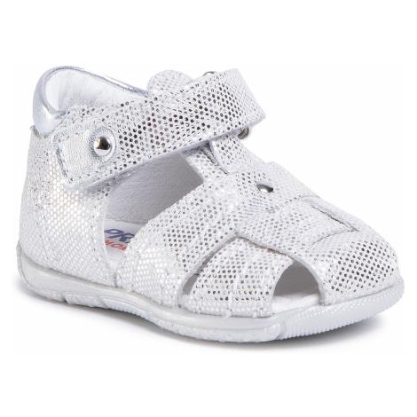 Sandały PRIMIGI - 5401011 Arge