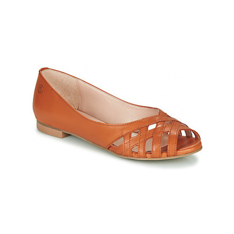 Sandały Betty London MANDISE