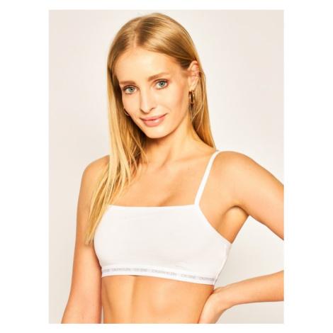 Komplet 2 biustonoszy topów Calvin Klein Underwear