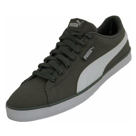Męskie obuwie Lifstyle Puma