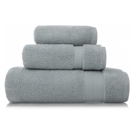 Edoti Towel A329 70x140