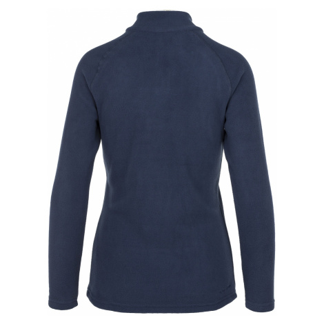 Women's fleece sweatshirt Kilpi ALMAGRE-W