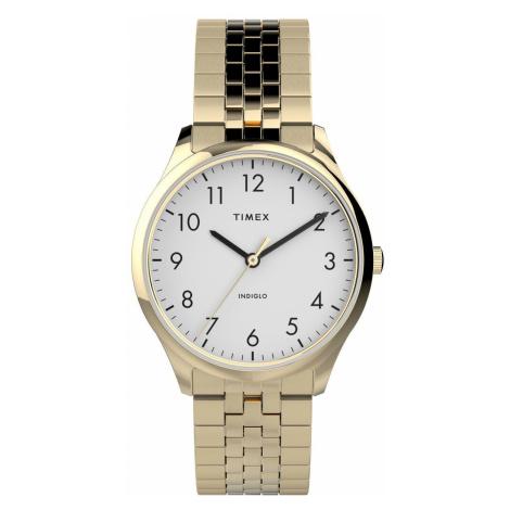 Timex - Zegarek TW2U40100
