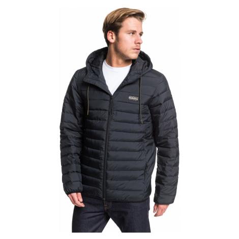 Men's jacket QUIKSILVER SCALYHOOD