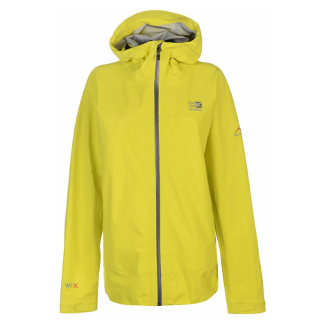 Karrimor Nitrogen Waterproof Jacket Mens