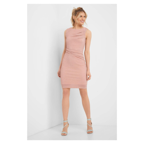 Dopasowana sukienka Orsay