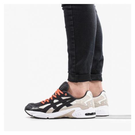 Buty męskie sneakersy Asics x Reigning Champ Gel-Kayano 5 1021A167 100