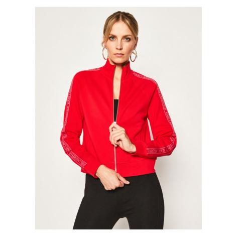 Bluza Karl Lagerfeld