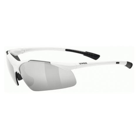 Uvex SPORTSTYLE 223 - Okulary przeciwsłoneczne