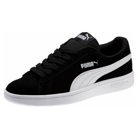 Dziewczęce obuwie sneakersy Puma