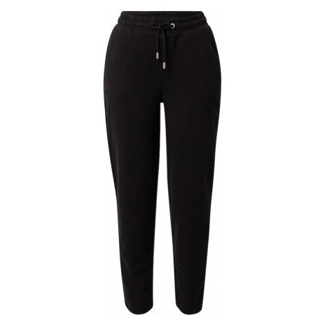 ONLY Spodnie 'Lina' czarny